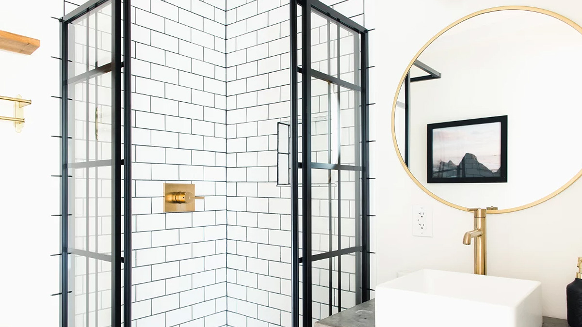 7 Big Bathroom Trends to Watch Out for in 2019